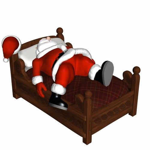 Surviving-Santa-The-Sleep-Council