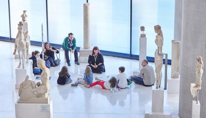museum-acropolis-chris-UP