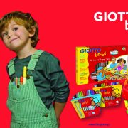 Giotto be-bè