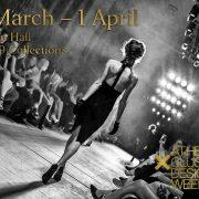 Αthens Xlusive Designers Week