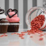 Zuccherino