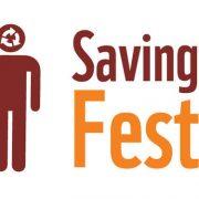Saving Food Festival