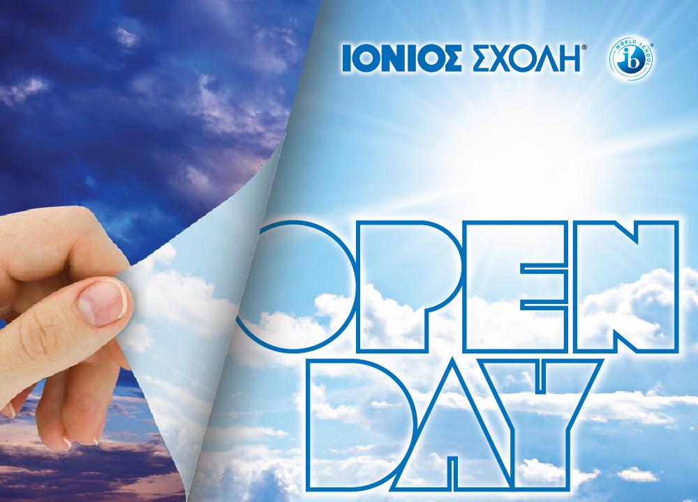 open-ionios