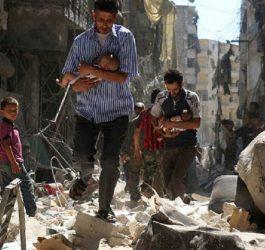 syria-1021x576