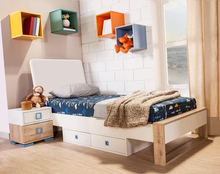 ανοιχτά-ράφια-παιδικό-δωμάτιο-1