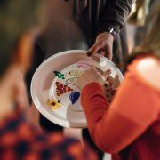 εκπαιδευτικά προγράμματα στο Μουσείο Κυκλαδικής Τέχνης
