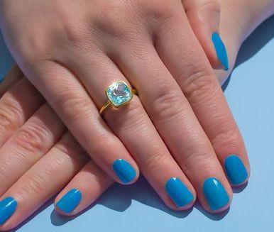 5344aef893ea5dd8af1e4fa8e5cbff1f--water-colors-gemstone