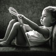 Book_by_akildakalici