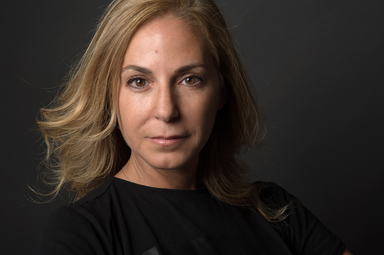 Σαρίτα Χαΐμ
