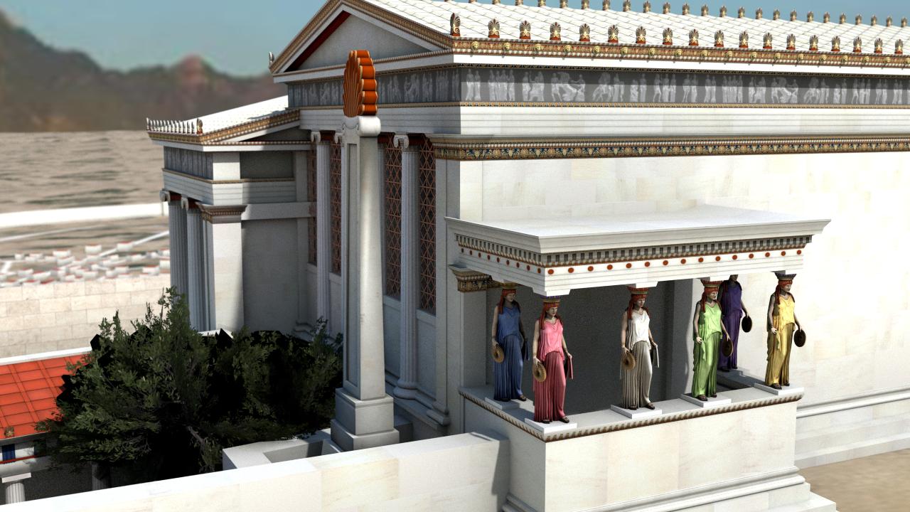 Fl-Thr_Acropolis_0572