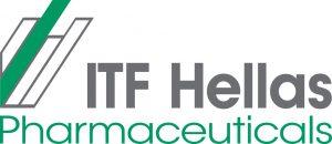 ITF--Logo-5.11