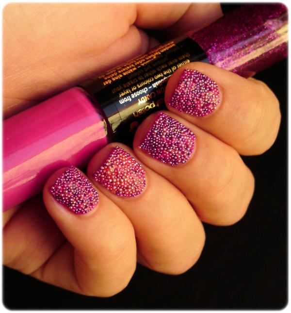 Pink_Caviar_Manicure