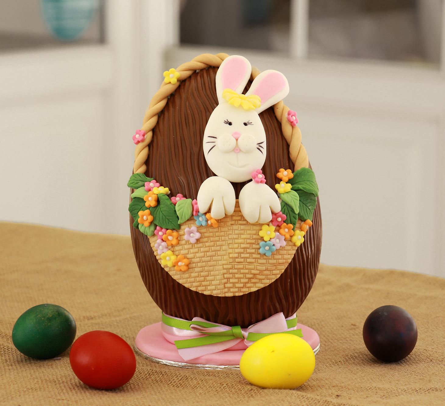 Zuccherino Easter 18 (6)