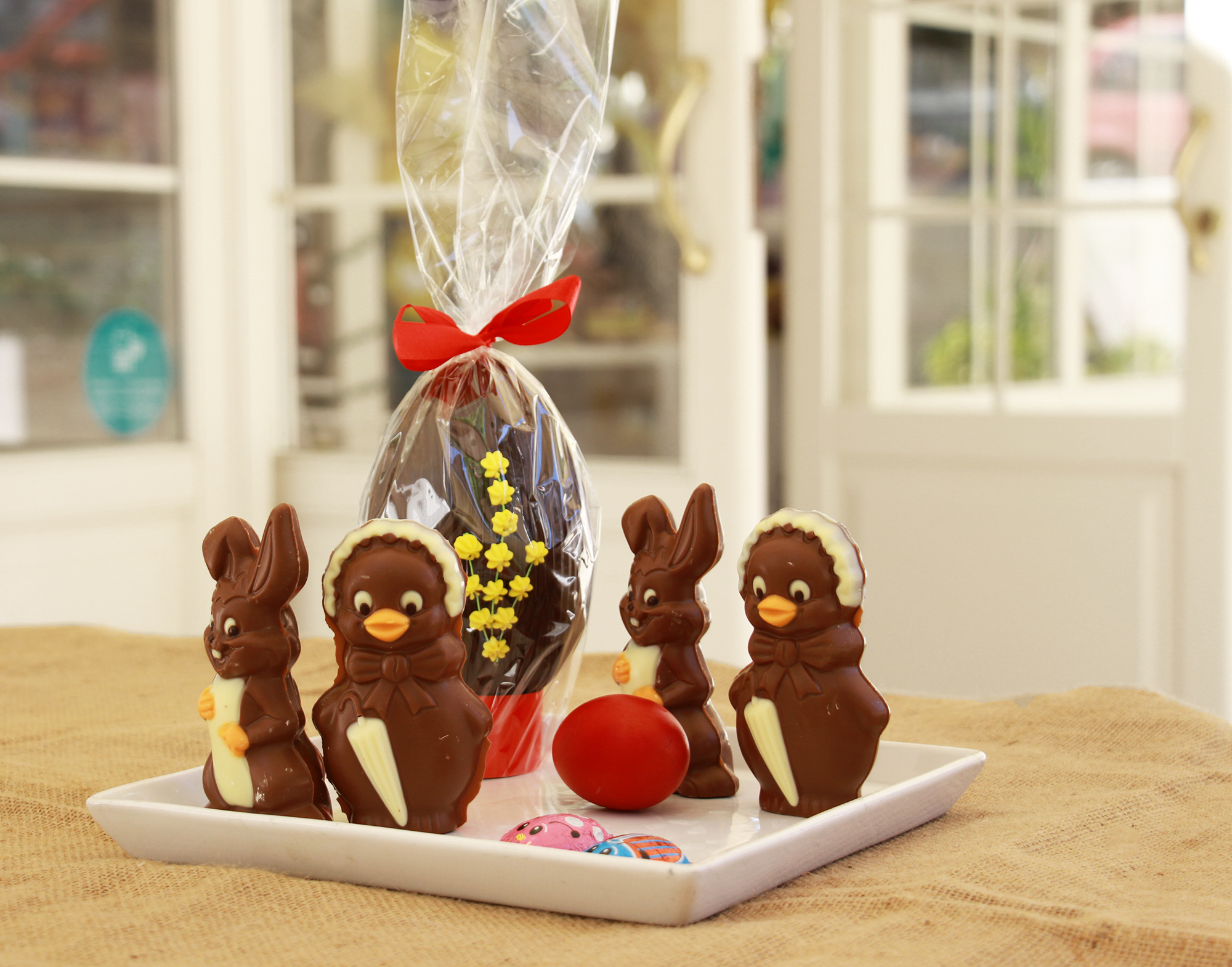 Zuccherino Easter 18 (9)