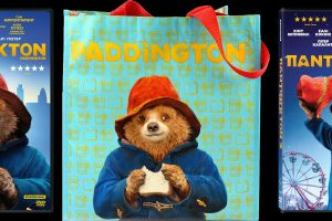 diagonismos paddington