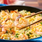 gallery-1497458825-delish-shrimp-fried-rice-1-1024