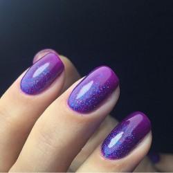 nail-art-1529-250x250