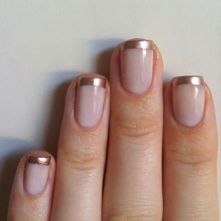 prom_manicure1