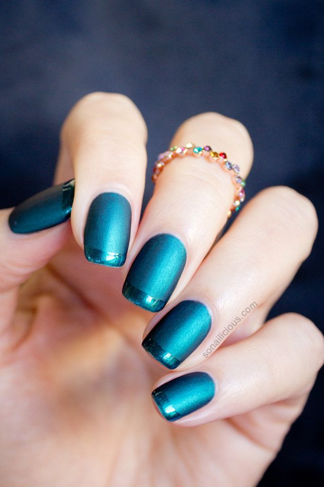 prom_manicure10
