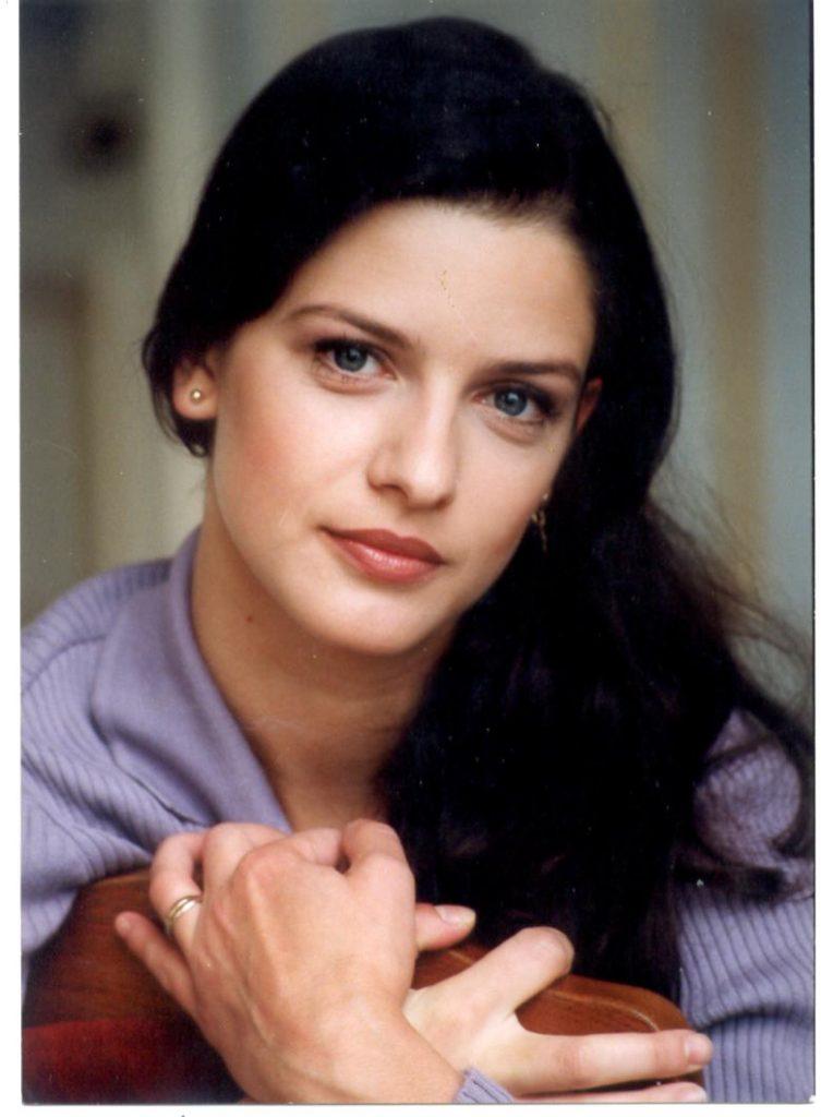 Κατερίνα Ανδριοπούλου