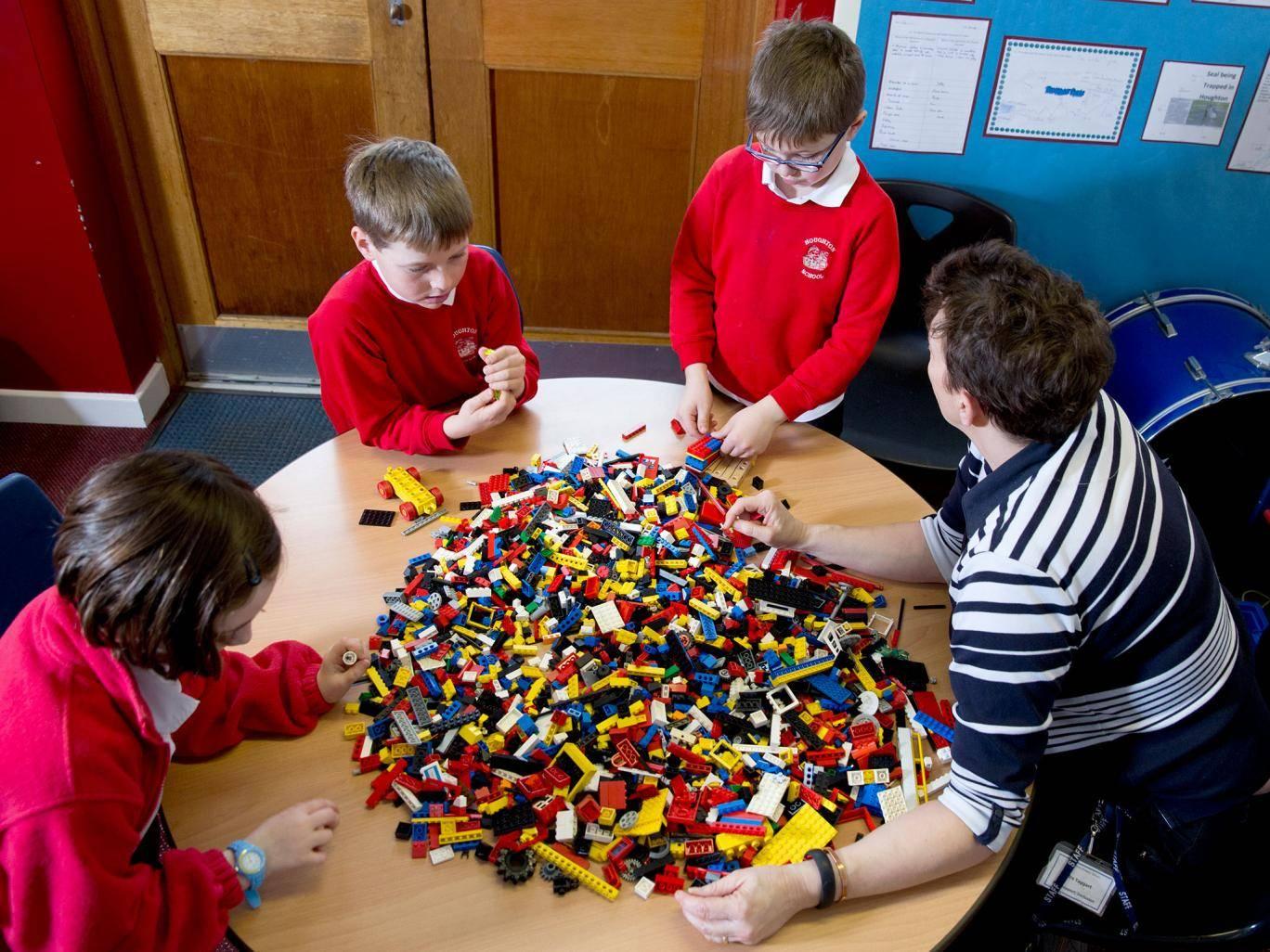 38-lego-teri-pengilley