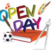 OpenDay_logo