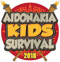Aidonakia Kids Survival