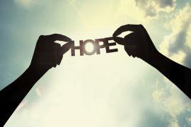 HHTR-Hope-1080x675