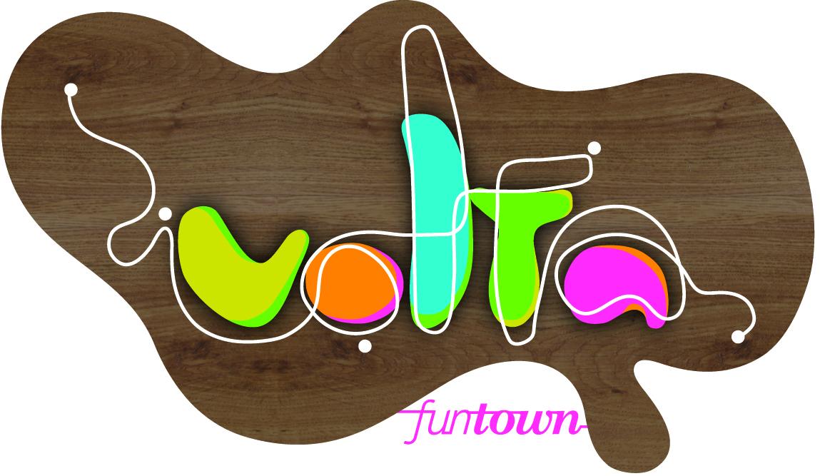 Logo_VoltaFunTown_CS4