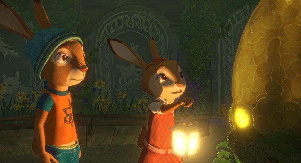 Rabbit_School_2