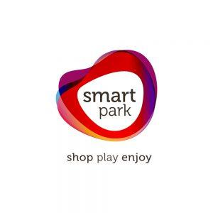 SmartPark2