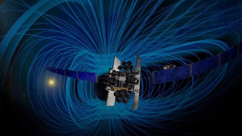 Η εξερεύνηση του διαστήματος