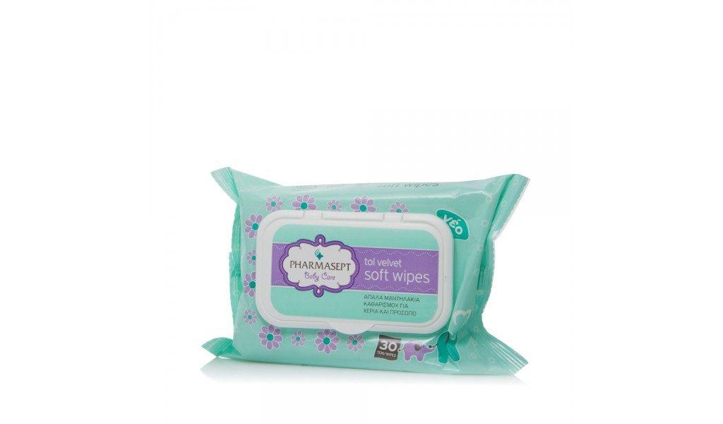 tol-velvet-baby-soft-wipes-30-tmx-24.pharmacy.deals_