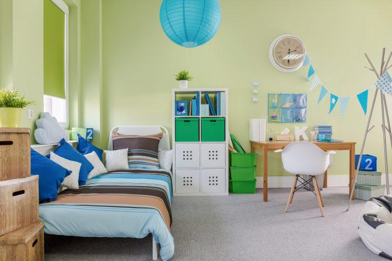 παιδικό-δωμάτιο-9-2-768x512
