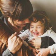 10-reasons-to-embrace-positive-parenting
