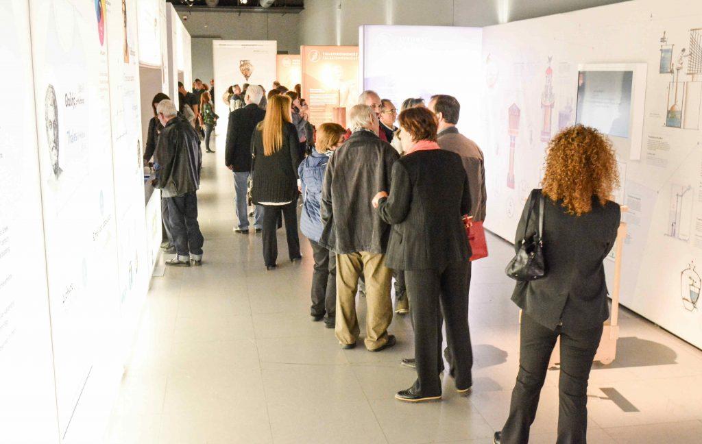 idea exhibition 2