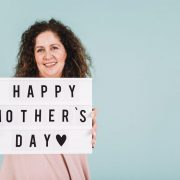 mothers-day-mazigiatopaidi-photocredit-freepik
