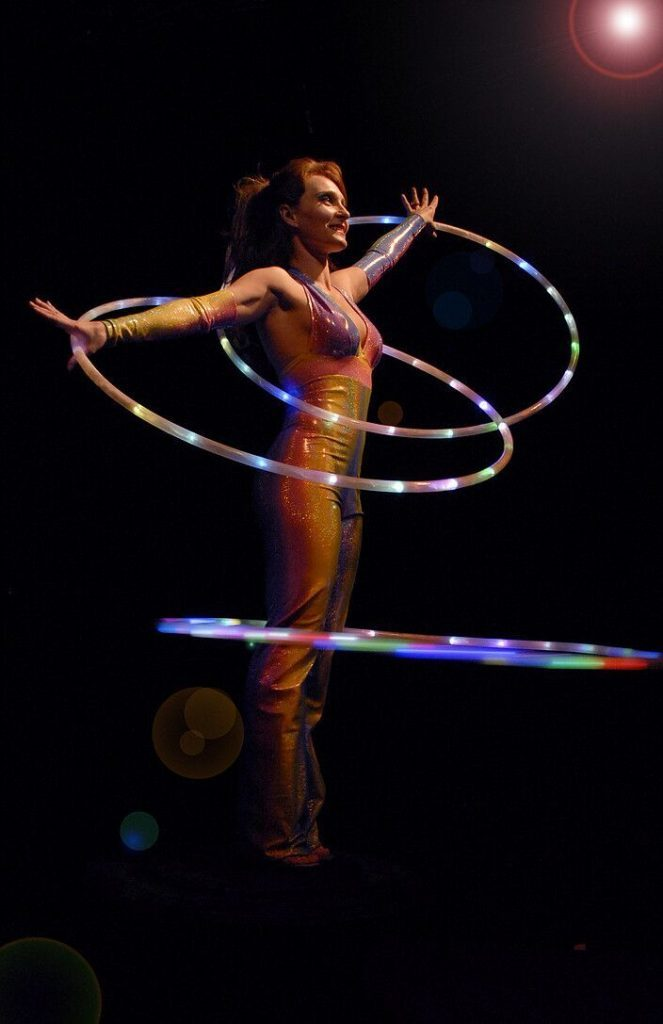 Circus-Outdoors-Anna_Jack_3_preview-663x1024