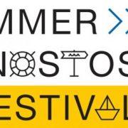 SNfestival_Logo_preview