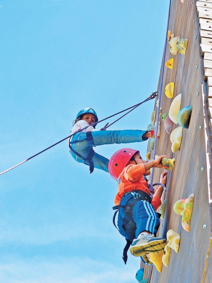 a5-climbing-wall