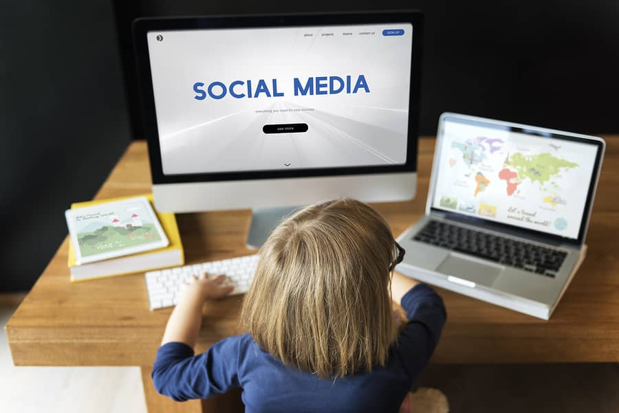 bigstock-Social-Media-Networking-Online-173664074
