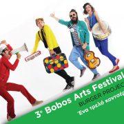 final_bobos arts festival-2