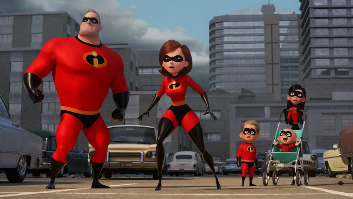 incredibles-700x394