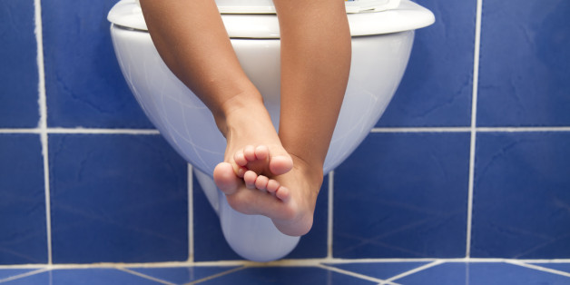 n-potty-training-628x314