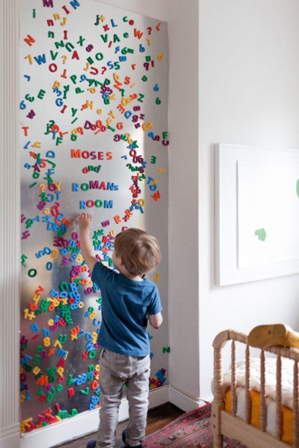 παιδικά-δωμάτια-για-αγόρια-585x878