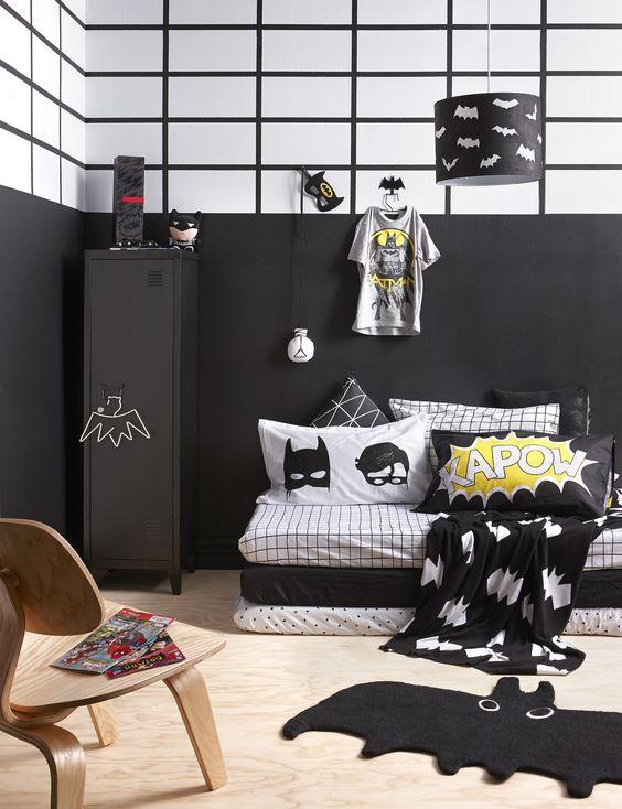 παιδικά-δωμάτια-για-αγόρια7