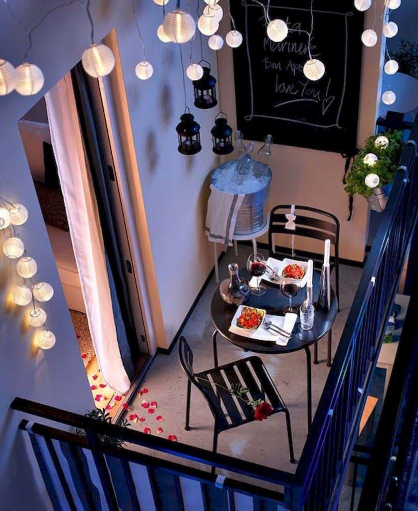 φωτισμός-στο-μπαλκόνι