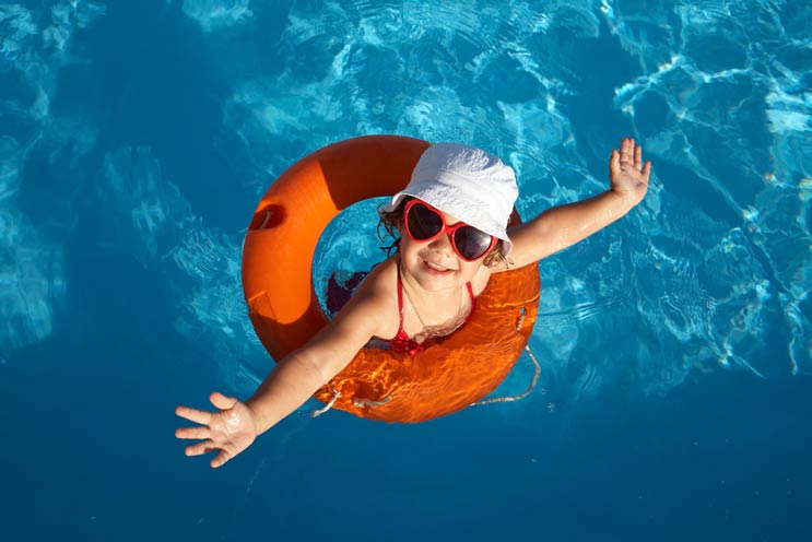 Pool-Safety-Rules-Every-Parent-Should-Know-MainPhoto