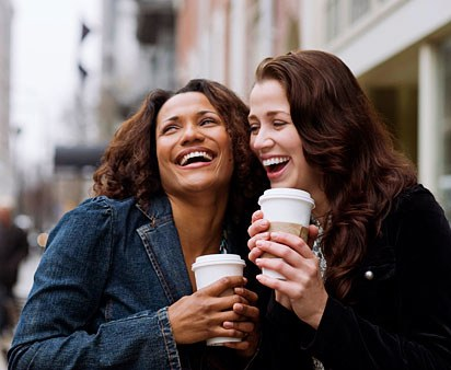 sex-love-life-2009-07-0713-friends-laugh-with-coffee_li