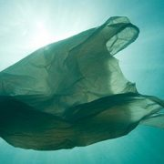 wwf-greece_180702100343_plastic